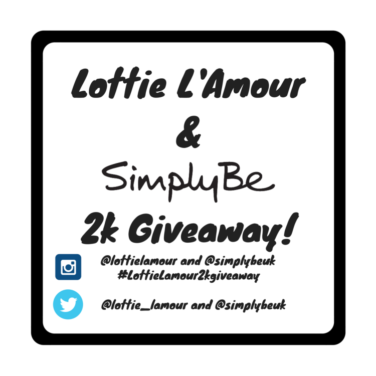 lottie-lamour-2kgiveaway-simply-be-plus-size-blogger-fashion