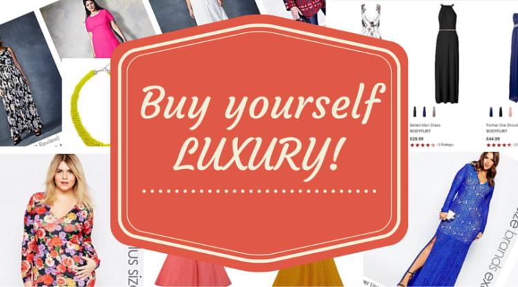 sale-shopping-lottie-lamour-plus-size-blogger
