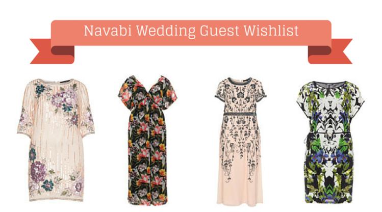 lottie-lamour-navabi-plus-size-fashion-wishlist-wedding-guest-dresses