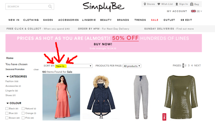 simply-be-new-in-search-plus-size-clothes-plus-size-fashion-lottie-lamour