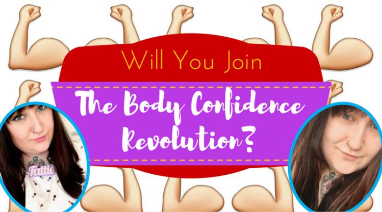lottie-lamour-plus-size-blogger-body-confidence-revolution