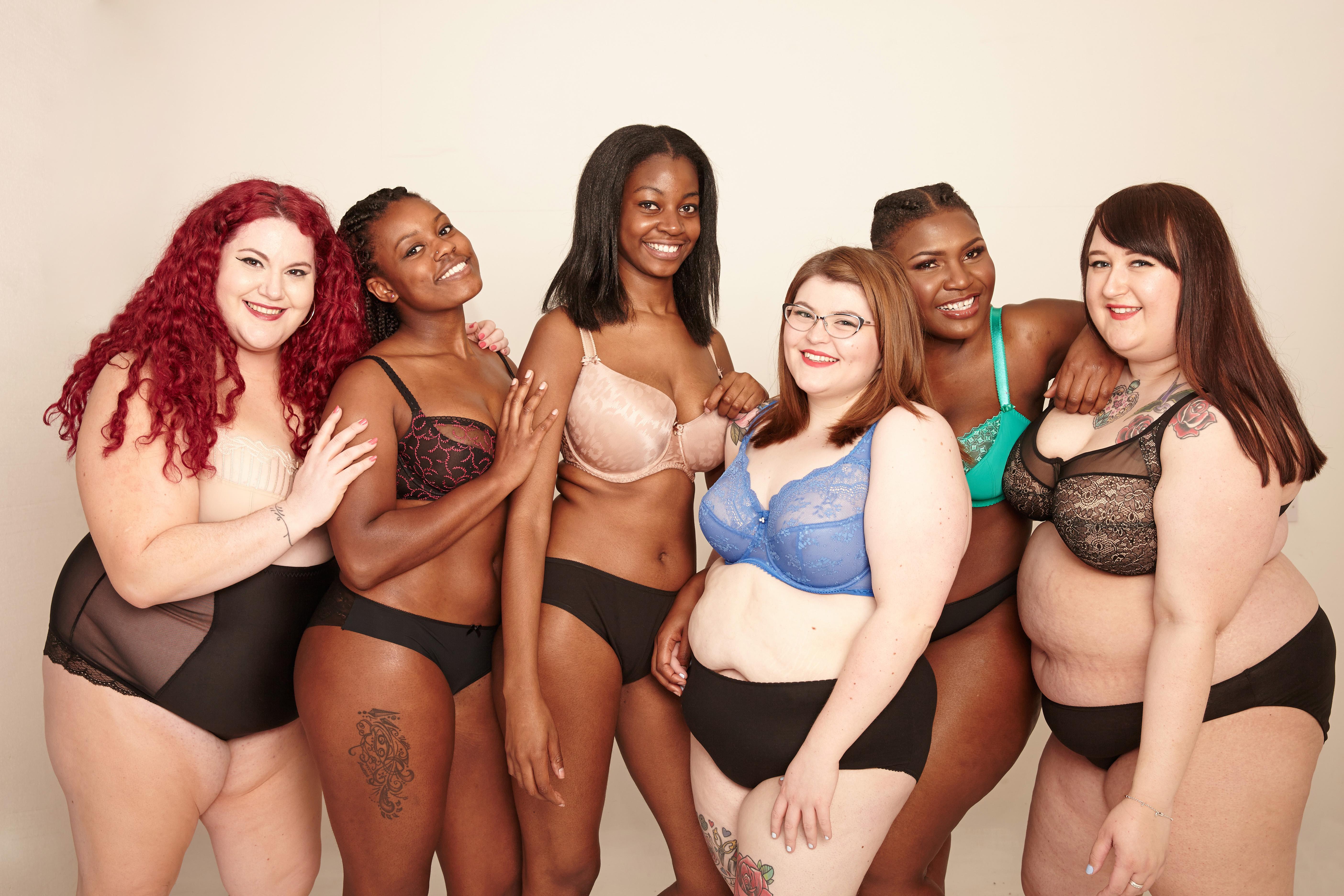 lottie-lamour-plus-size-blogger-lingerie-mymilla