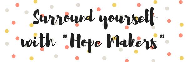 hopemakers