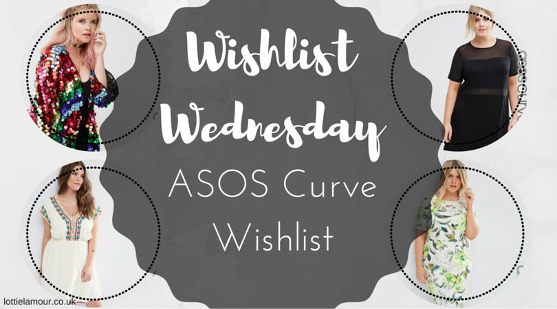 lottie-lamour-plus-size-uk-blogger-wishlist-wednesday-asos-curve-wishlist
