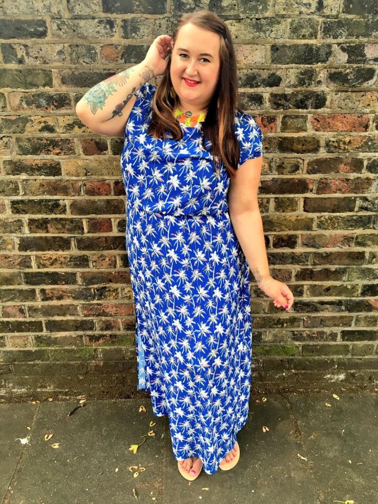 Maxi-dress-manon-baptiste-plus-size-fashion-review-lottie-lamour