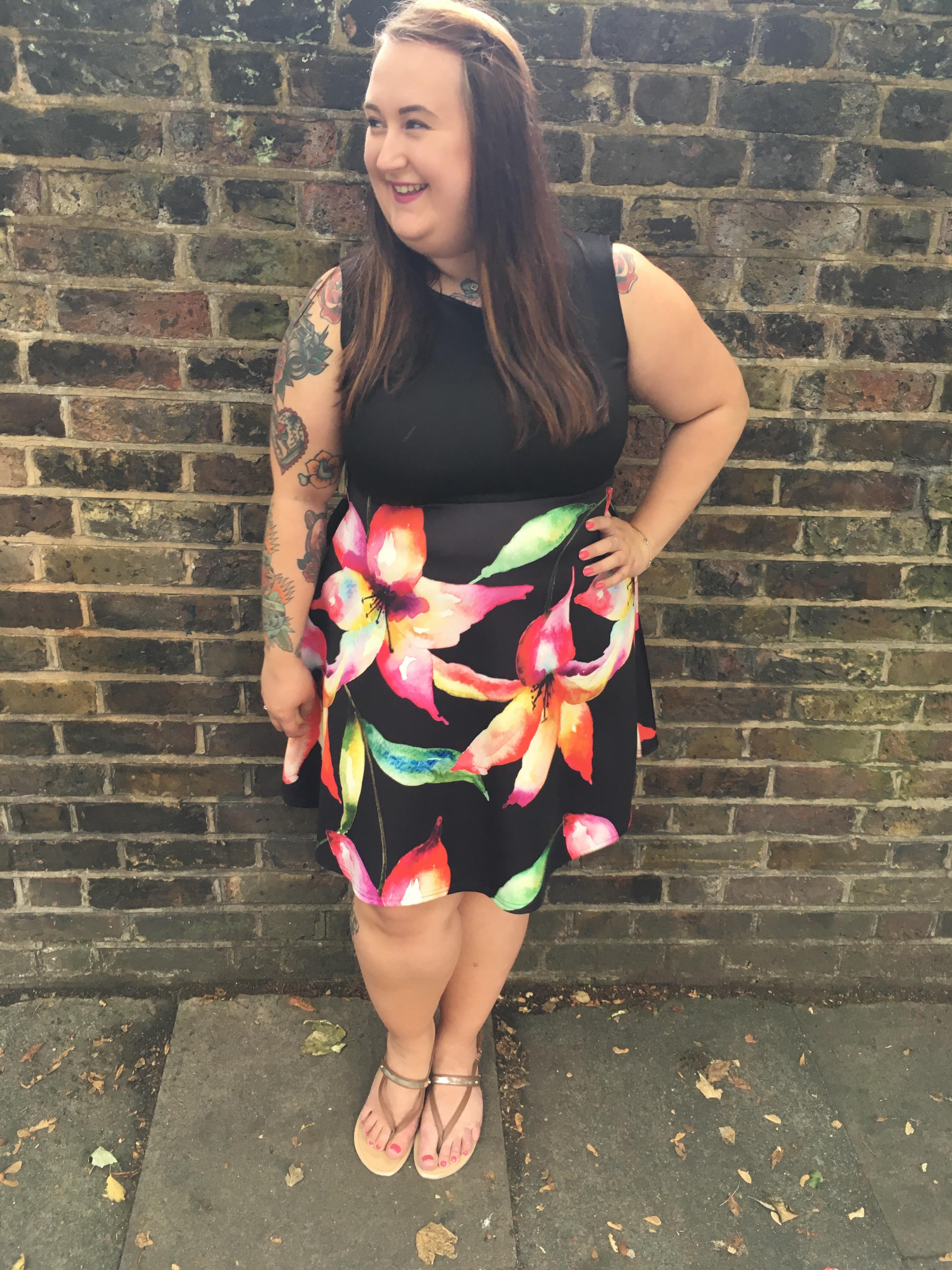 want-that-trend-plus-size-range-review-plus-size-fashion-lottie-lamour-plus-size-blogger