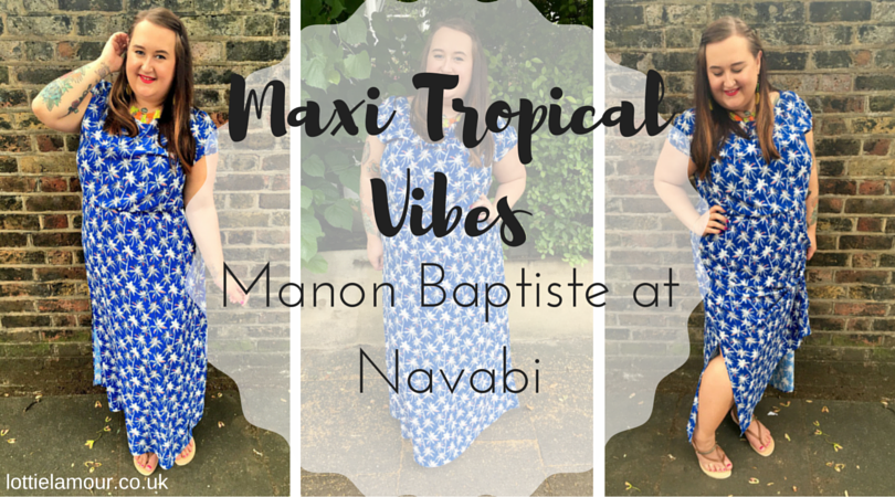 lottie-lamour-manon-baptiste-navabi-fashion-plus-size-dress-review