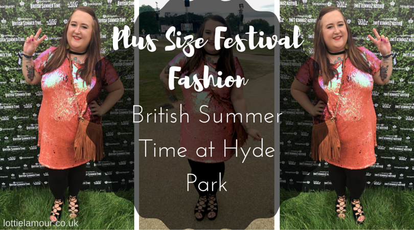 lottie-lamour-plus-size-fashion-blogger-plus-size-festival-fashion-simply-be-review