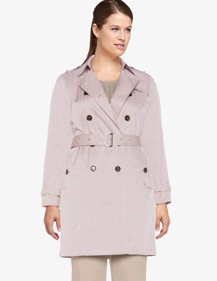 white-label-rofa-fashion-navabi-plus-size-fashion-pink-trench-coat-lottie-lamour