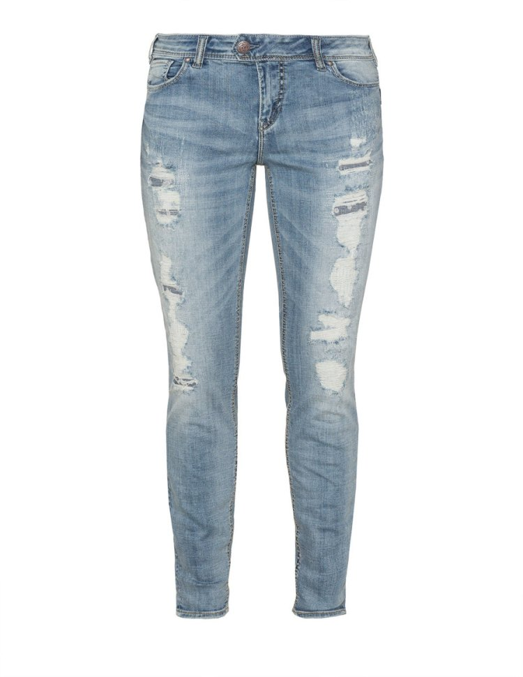 jeans-silver-jeans-distressed-slim-fit-jeans-light-blue_A38362_F1600