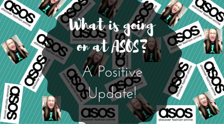 positive update (1)