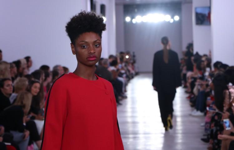 london-fashion-weekend-lottie-lamour-jjslaw-fashion-photography-images