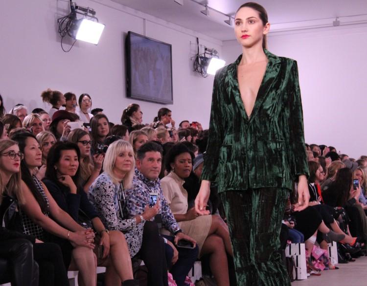 lottie-lamour-fashion-photography-blogger-london-fashion-weekend-canon-uk-currys-pc-world
