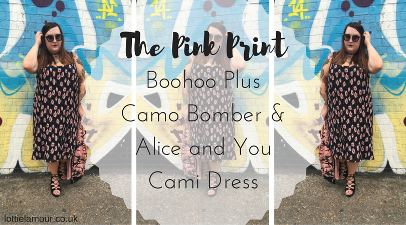 lottie-lamour-uk-plus-size-blogger-boohoo-plus-camo-bomber-alice-and-you-plus-size-cami-dress-plus-size-fashion