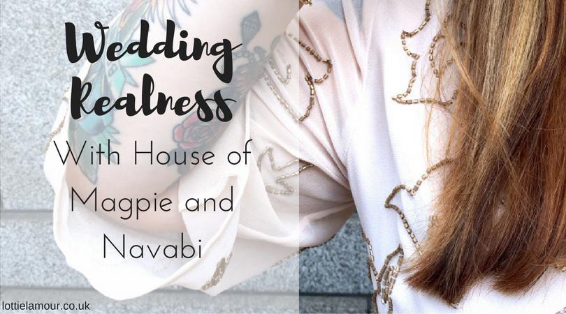 lottie-lamour-wedding-realness-house-of-magpie-navabi-plus-size-fashion-review