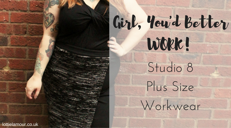 studio-8-workwear-plus-size-review-fashion-lottie-lamour-plus-size-blogger-uk
