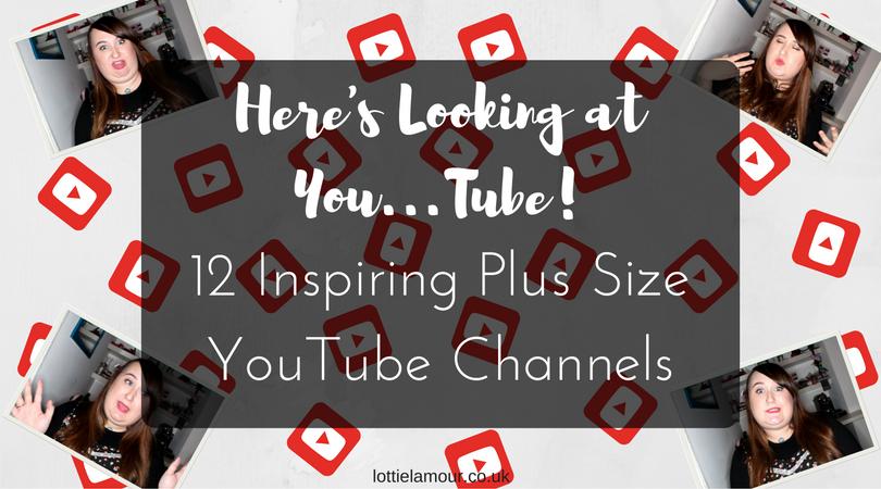 12-inspiring-plus-size-youtube-channels-lottie-lamour-plus-size-blogger-fashion