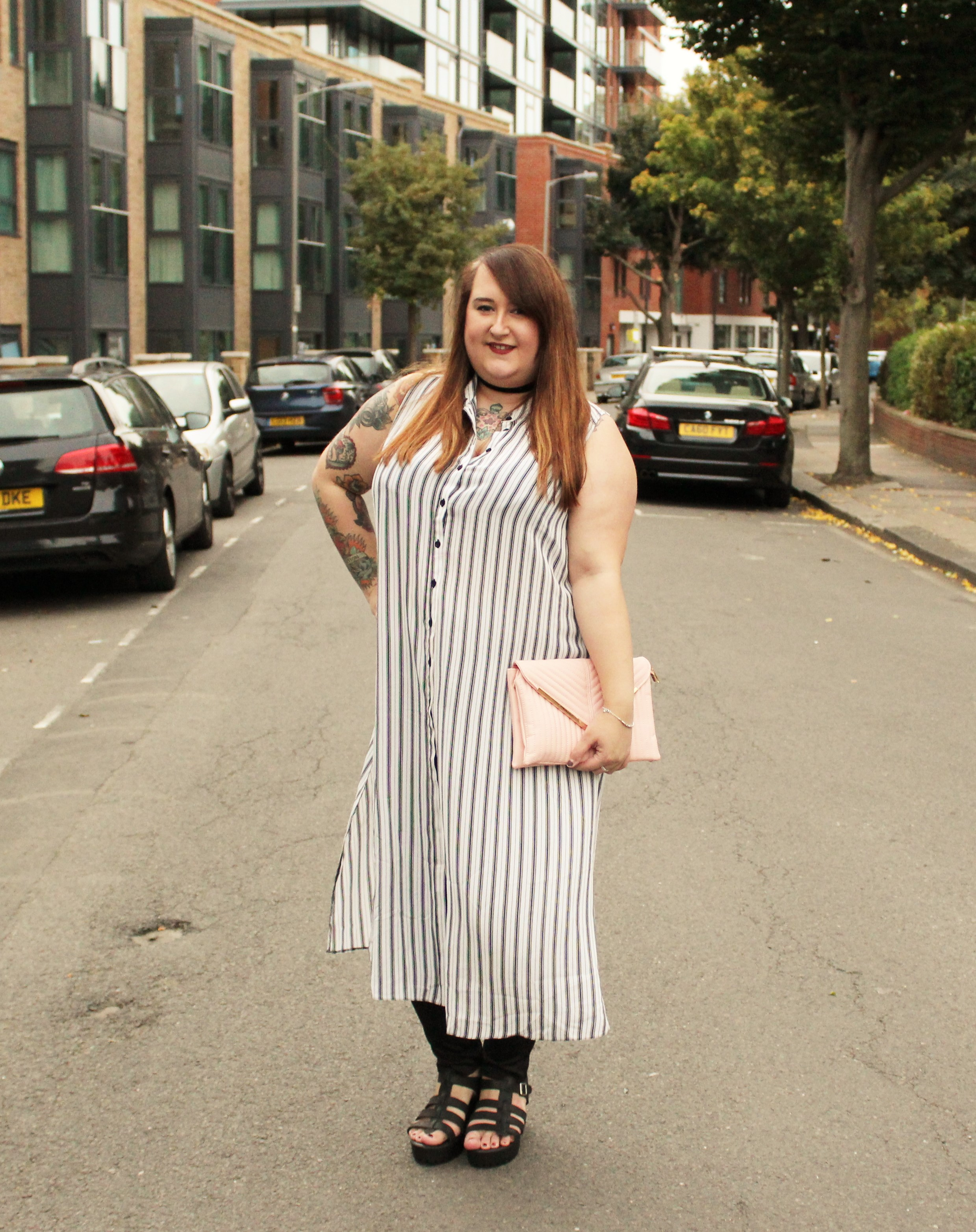 yours-clothing-plus-size-fashion-style-swap-lottie-lamour-hayley-stewart-curves-n-curls-review
