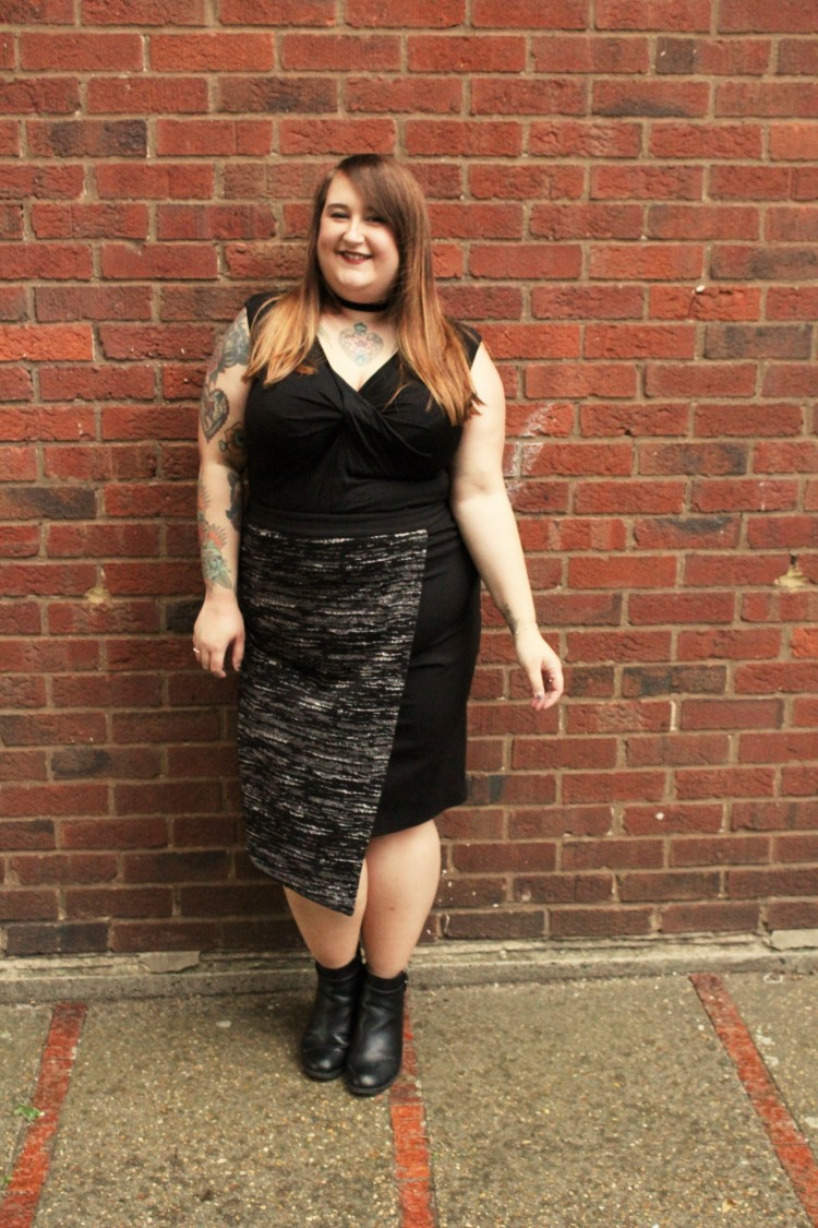 studio-8-plus-size-fashion-lottie-lamour-workwear-review-blogger