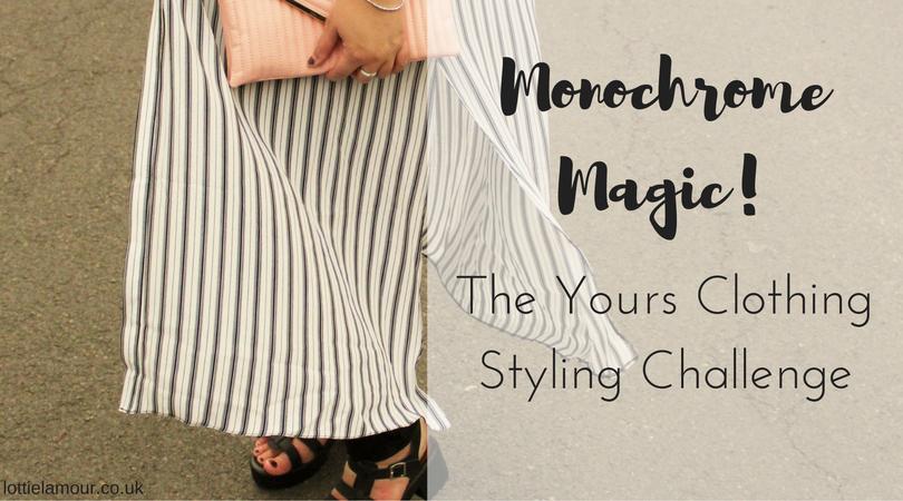 lottie-lamour-monochrome-magic-yours-clothing-styling-challenge-plus-size-fashion-blogger