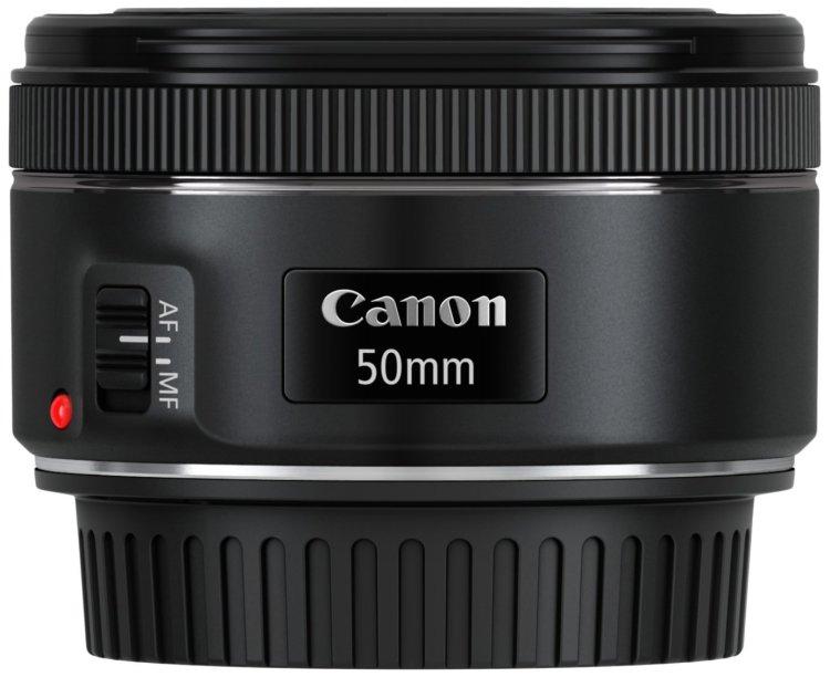 canon-50mm-lens-amazon-lottie-lamour