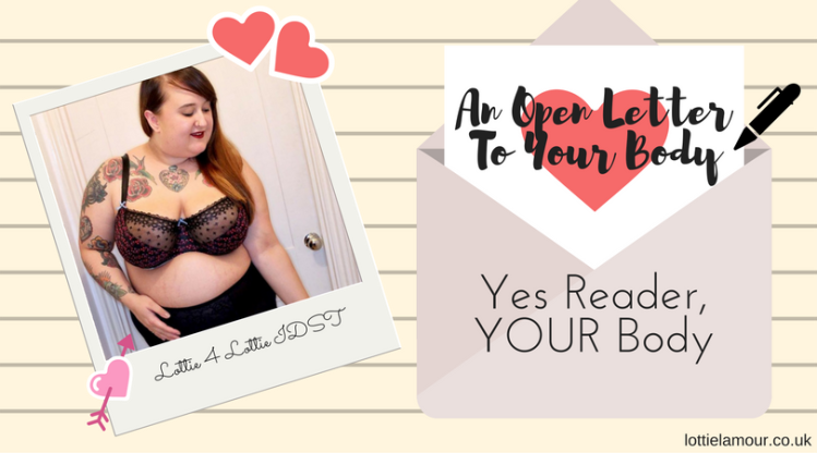 an-open-letterto-your-body