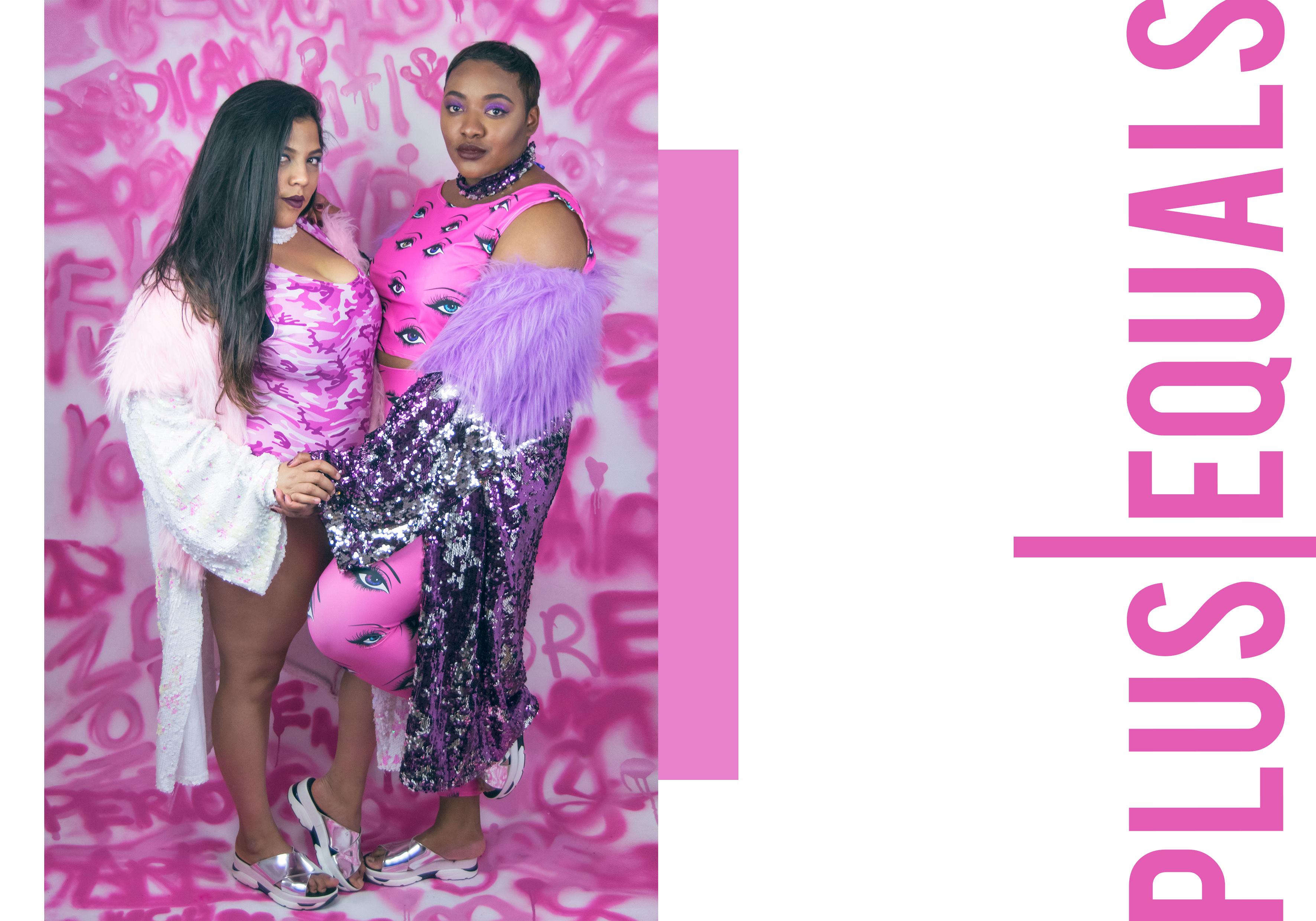 plus-equals-launch-november-30th-plus-size-fashion-lottie-lamour-exclusive-blog