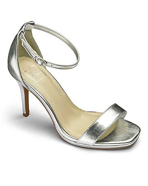 simply-be-barely-there-heel-silver-lottie-lamour-blog
