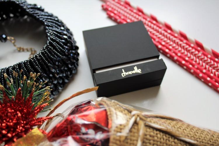 chapelle-jewellery-review-lottie-lamour-plus-size-fashion-blogger