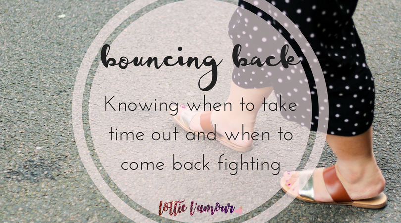 bouncing-back-knowing-when-to-take-time-out-and-when-to-come-back-fighting-lottie-lamour-uk-plus-size-fashion-blogger