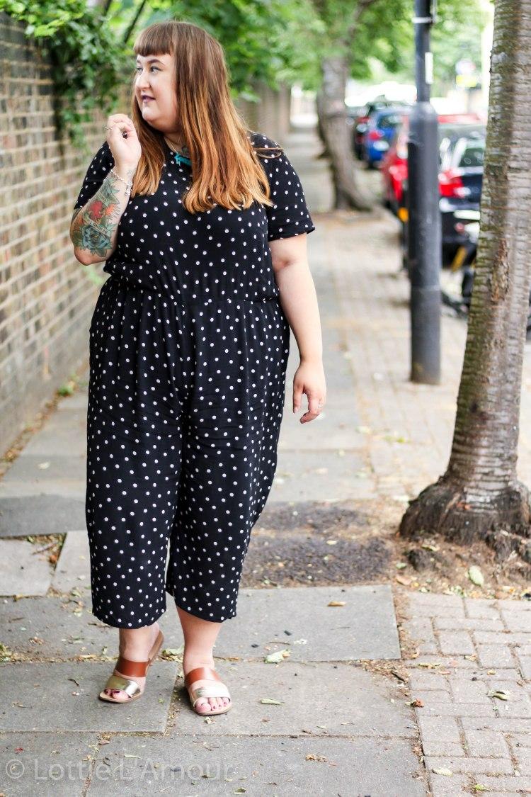 Lottie-lamour-plus-size-fashion-blogger-uk-asos-curve-jumpsuit