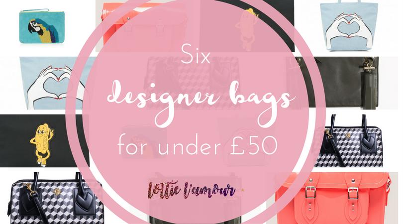 six-designer-bags-under-fifty-pounds-lottie-lamour-lyst-plus-size-fashion-blogger-uk