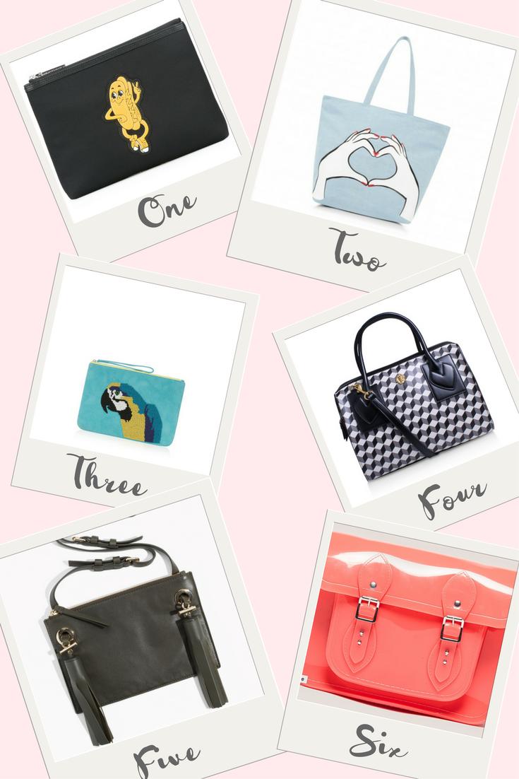lyst-designer-bags-sale-plus-size-fashion-uk-lottie-lamour
